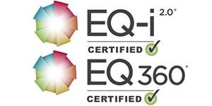 eqi-certified